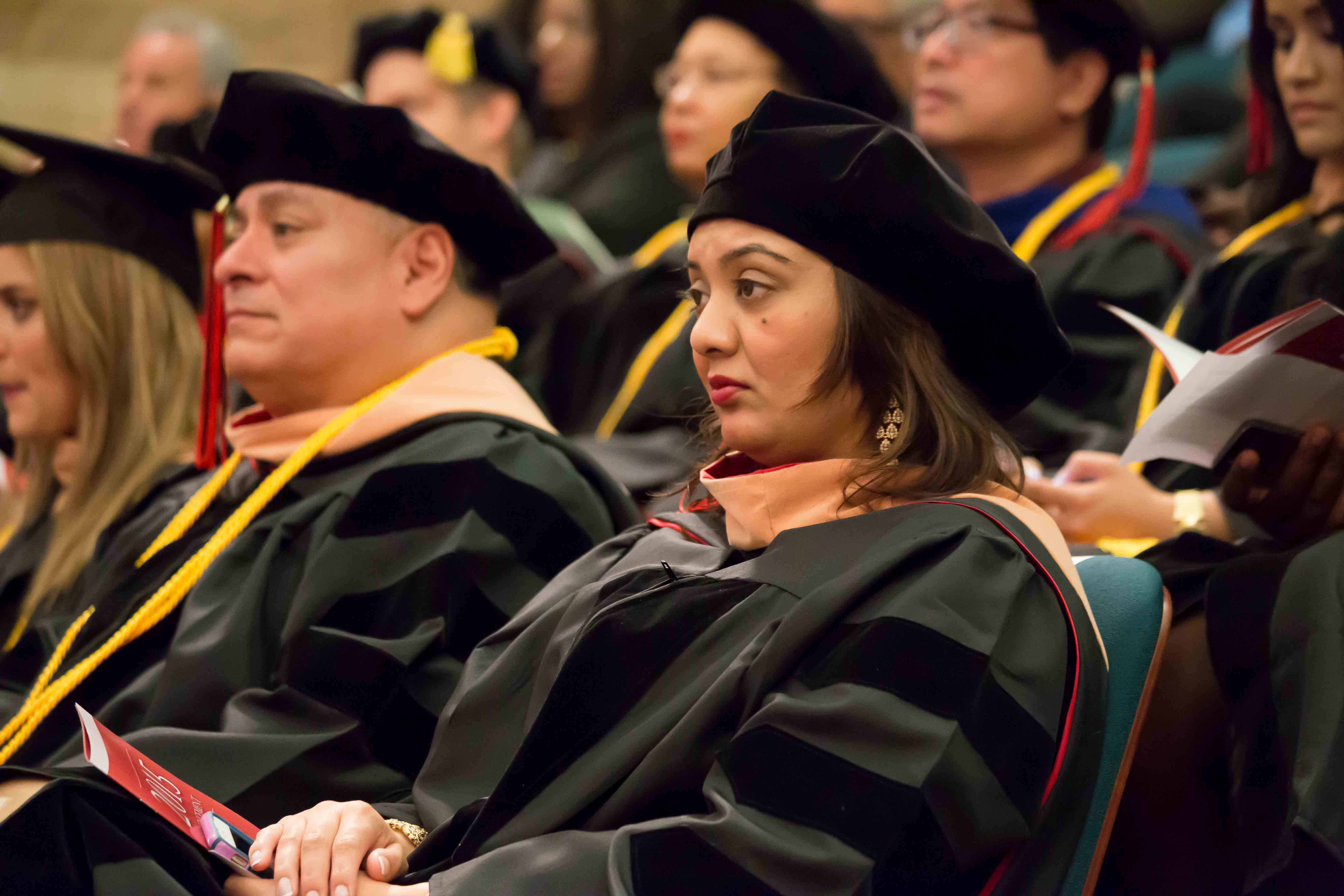 Graduation 2015_21
