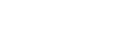 Inside-Dance-logo.png