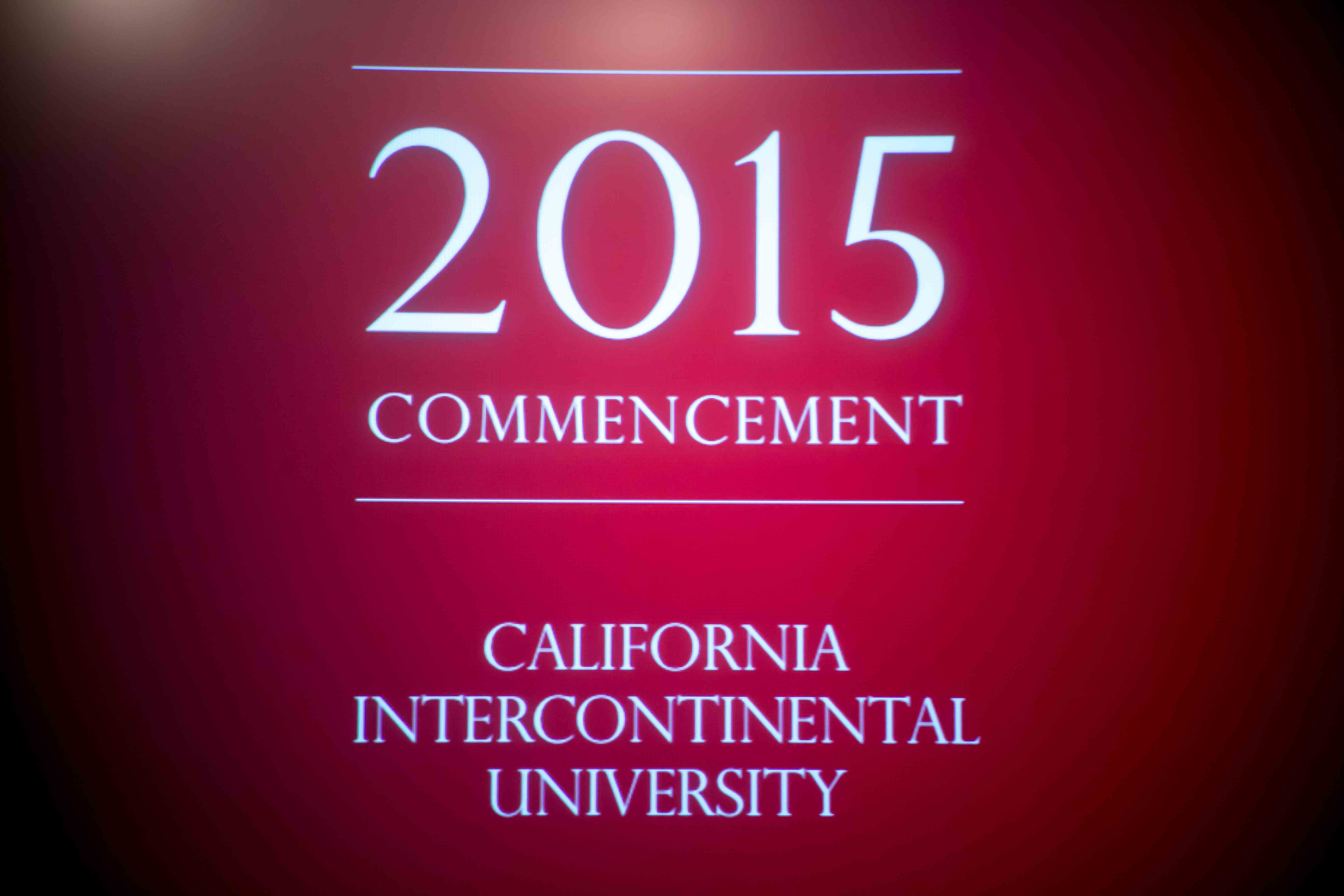 Graduation 2015_22