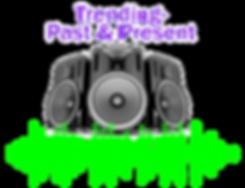 Trending PNG (1).png