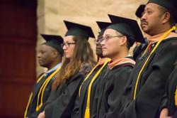 Graduation 2015_52