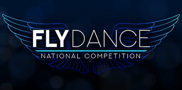 Fly Logo copy.png