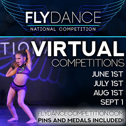 Virtual Competition June - Aug.jpg