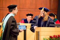 Graduation 2015_53