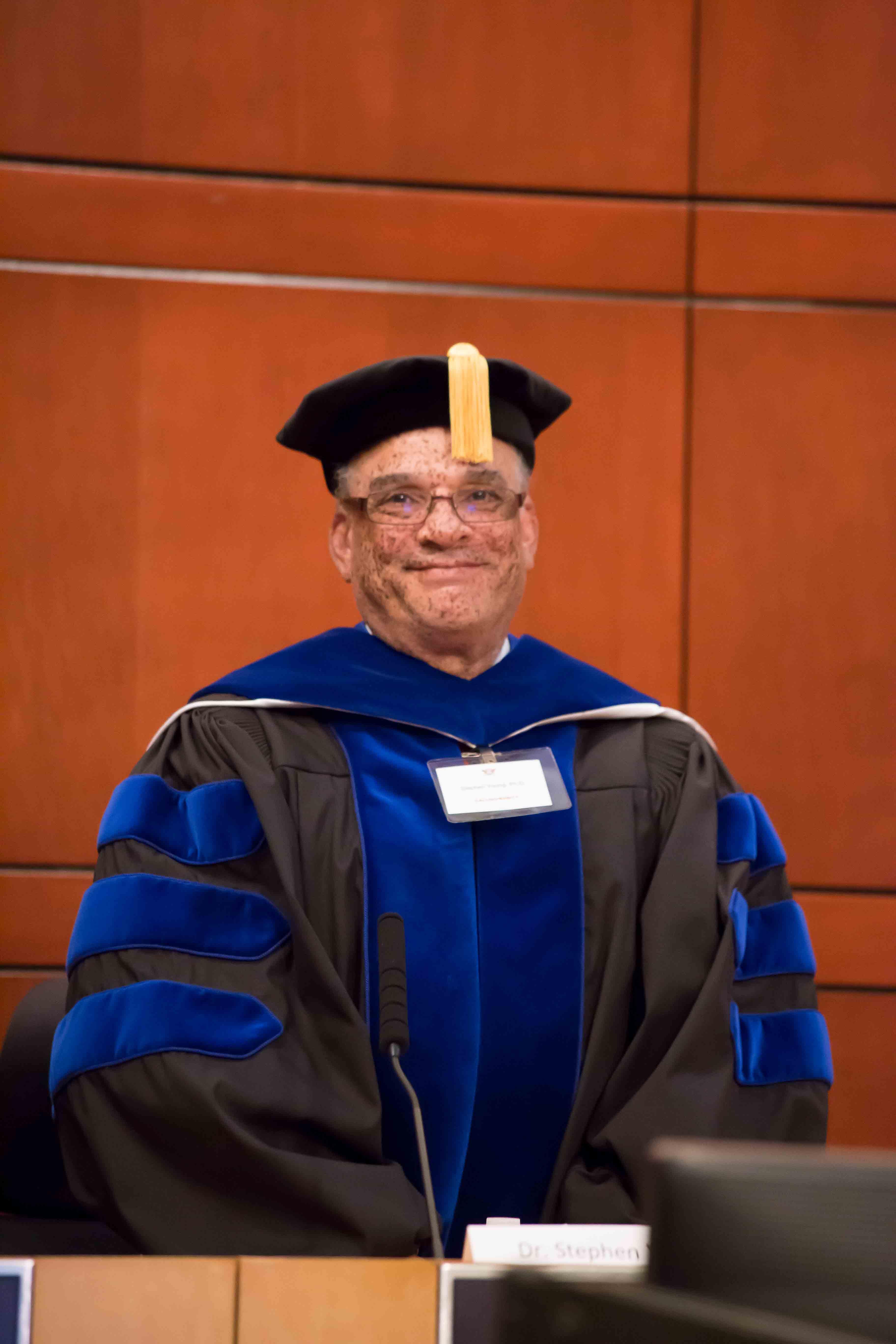 Graduation 2015_12