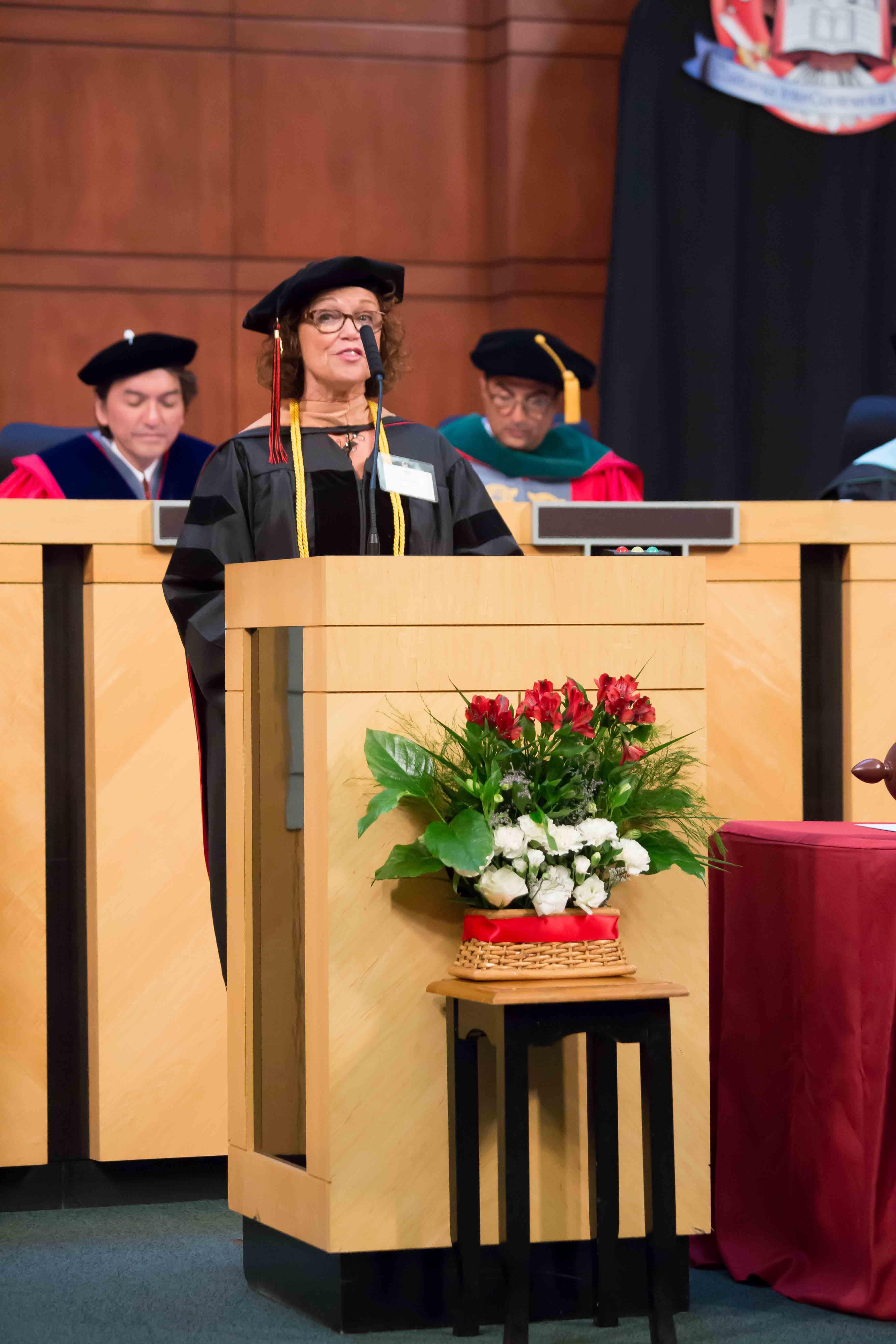 Graduation 2015_42