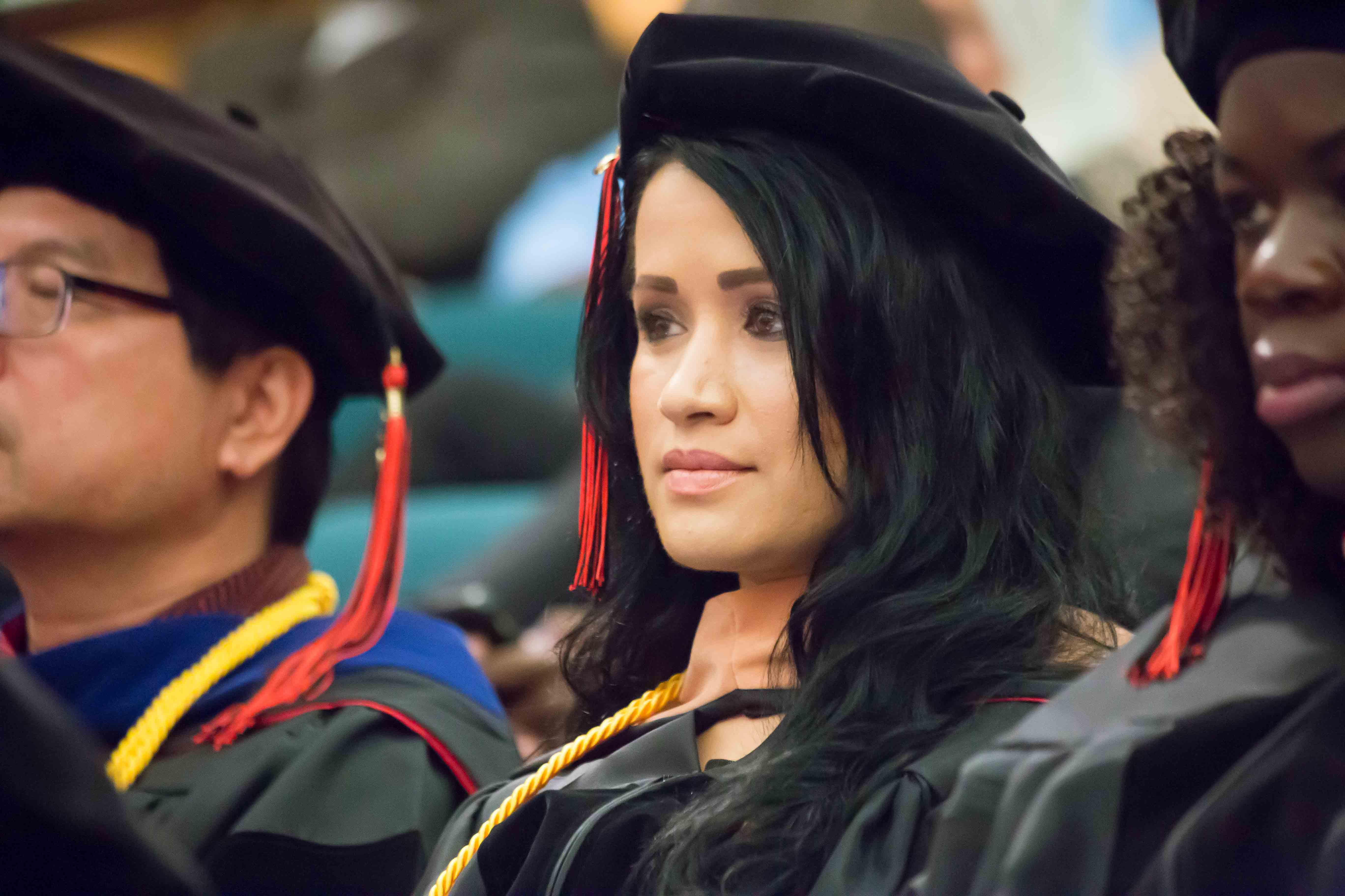 Graduation 2015_24