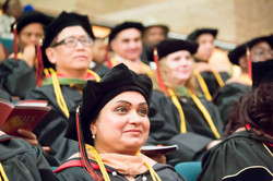 Graduation 2015_28