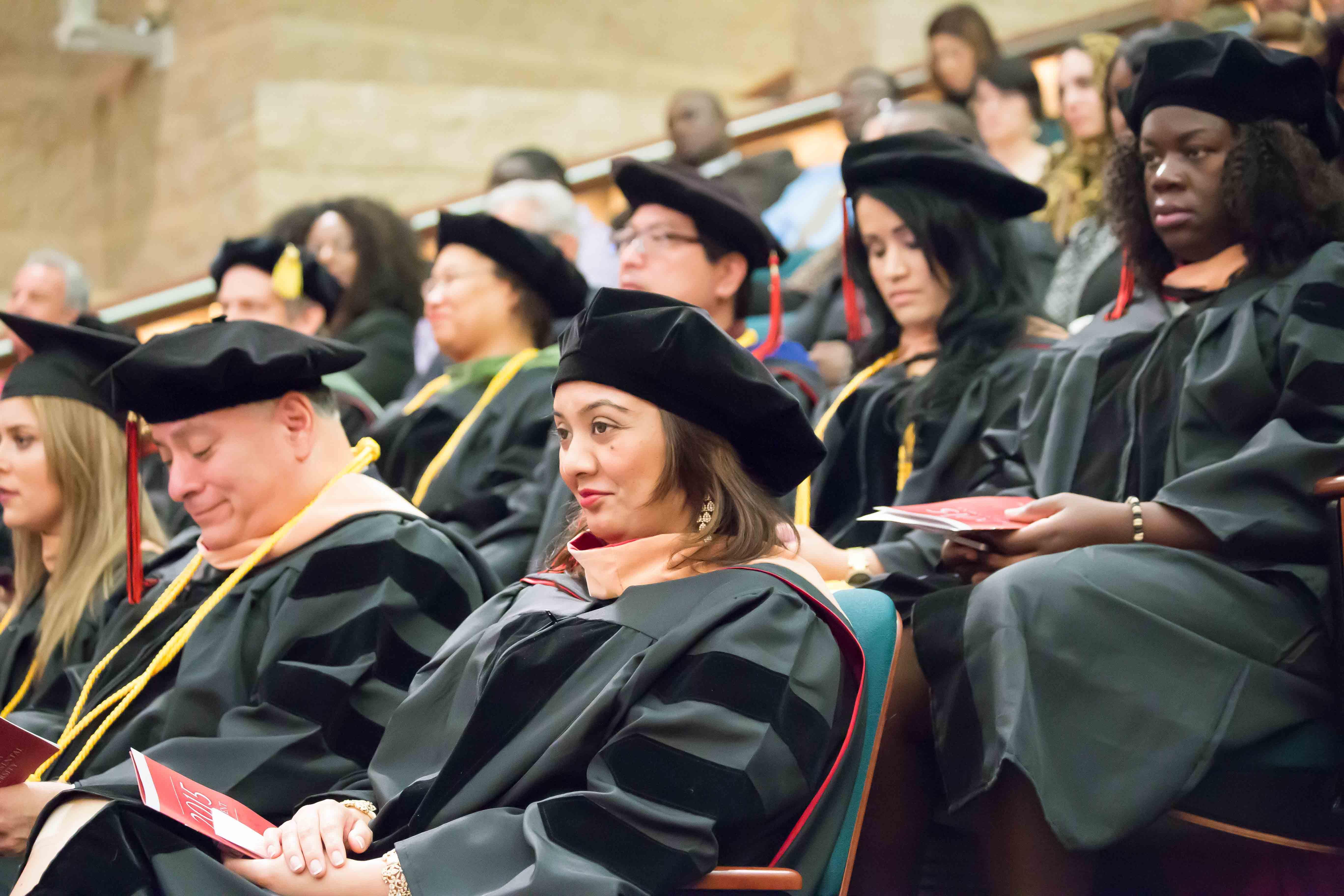 Graduation 2015_27