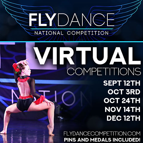Virtual Competition Sept - Dec.jpg