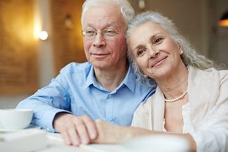 retired-spouses.jpg