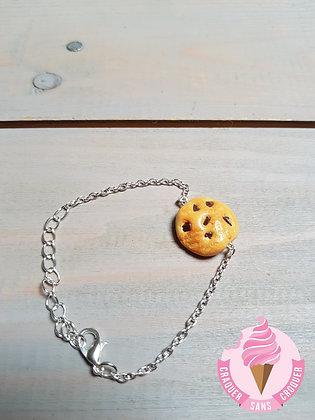 Bracelet cookie