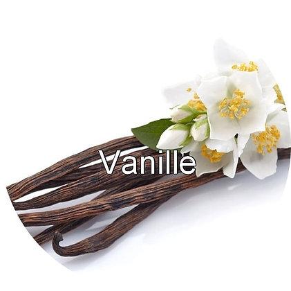 Galet parfumé Vanille