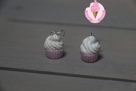 BO Cupcake