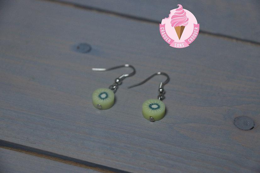 BO Fruit kiwi
