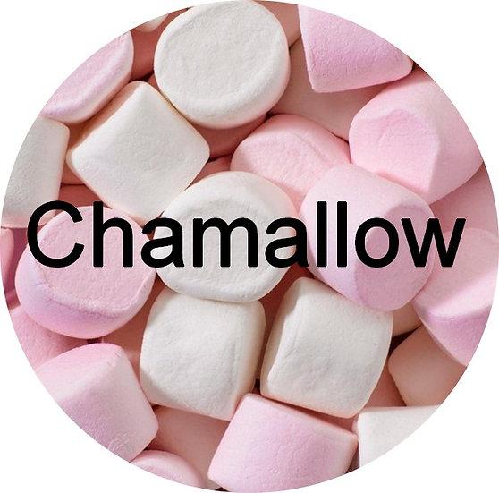 Galet parfumé Chamallow