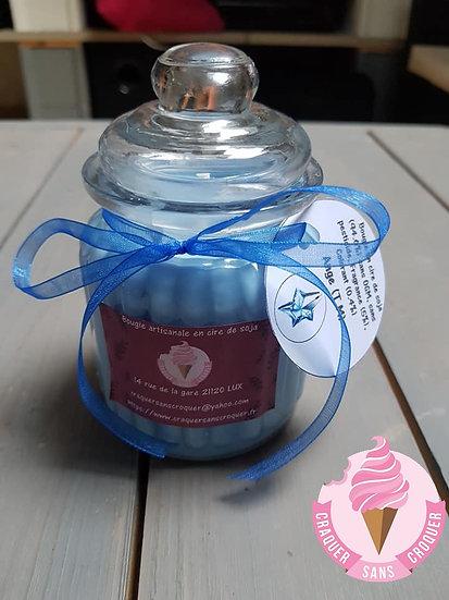 Bougie parfumée Ange [40H]