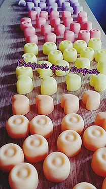 galet parfumé CSC.jpg