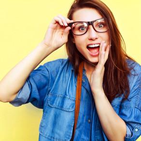 ¿Puedo prevenir problemas de visión?