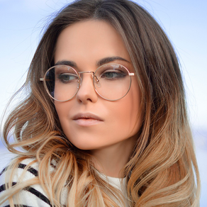 Ver bien está de moda, usar gafas está de moda