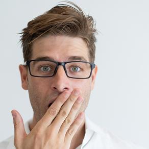 10 cosas que solo las personas con Miopía entienden