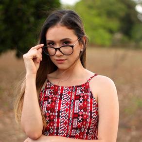 5 Hábitos que ayudarán a mejorar tu salud visual