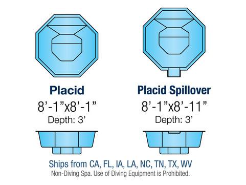 Placid1.jpg