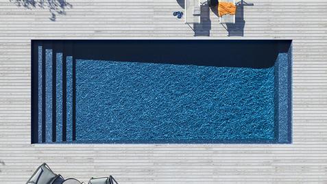 Ocean Blue G3