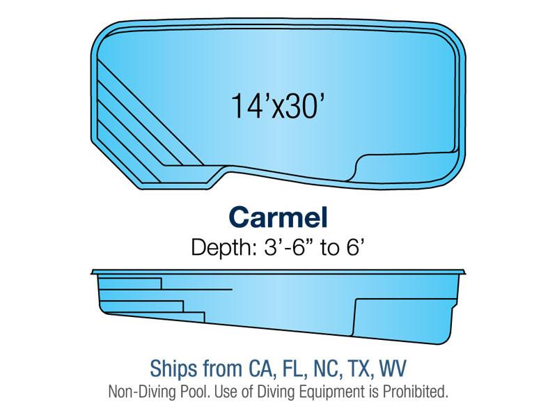 Carmel.jpg