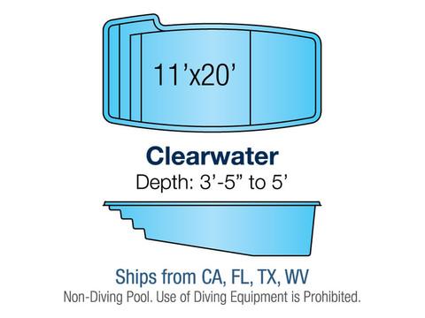 Vclearwater.jpg