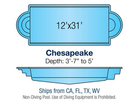 Chesapeake.jpg
