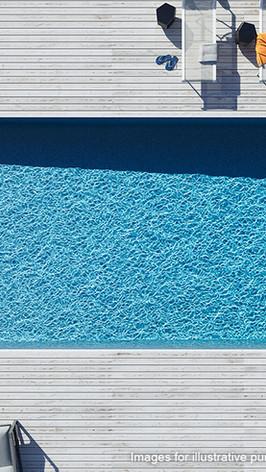 Sapphire Blue G2
