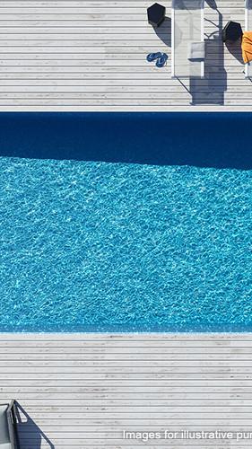 Sapphire Blue G3