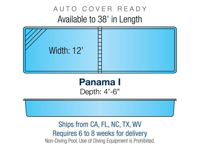 Panama1.jpg
