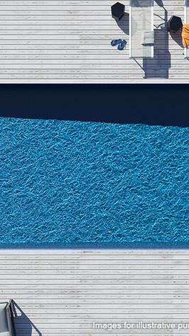 Ocean Blue G2