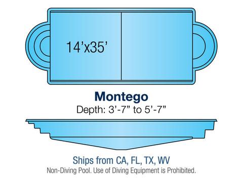 Montego.jpg