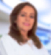 Dr. Enas Adi Dental Implant Specialist in Bahrain, Hollywood Smile Expert in Bahrain, Veneer and Lumineer Dentals in Bahrain, Smile Design Expert in Bahrain