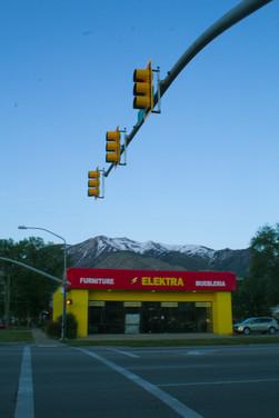ELEKTRA, DIGITAL PHOTOGRAPHY, 2019.
