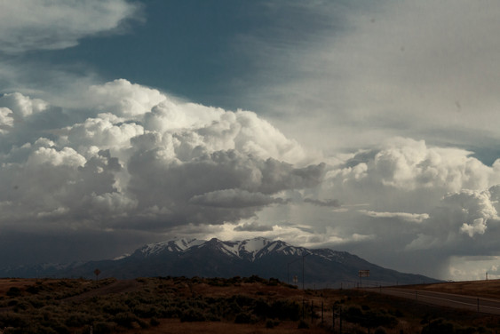 nevada mountain.jpg