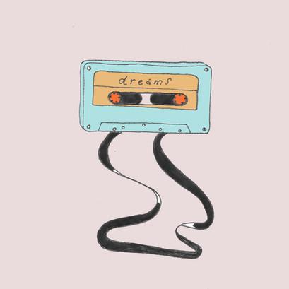 cassettedreams.jpg