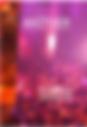 Capture d'écran 2019-07-08 à 12.40.32.pn