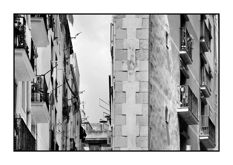 ©Pascal Lacroix