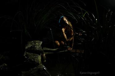 ©Karine Degiorgis