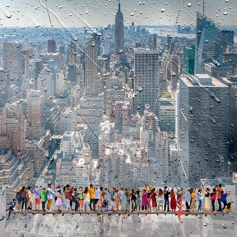 09-Moi, myself devant Manhattan.jpg