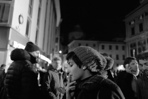 ©Fabienne Alliou Lucas