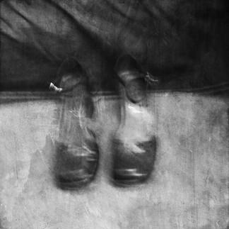 ©LAURE DUBOS