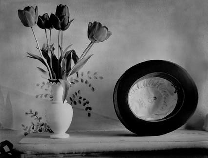 ©PHILIPPE BLACHE