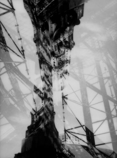 ©Philippe Seynaeve & Eric Craps