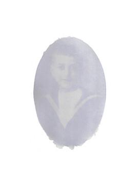 3-Sabrina Martinez Ghosts.jpg