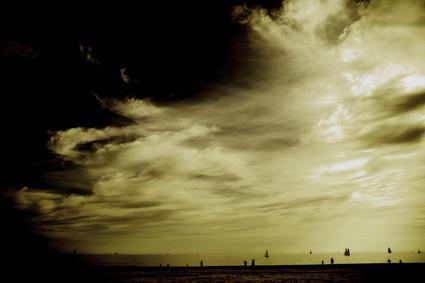 ©Caroline Geolle